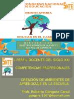 CONFERENCIA  AMBIENTES.pptx