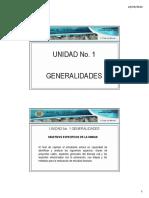 01 Unidad 1 Generalidades
