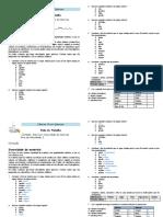 5_Diversidade de materiais.pdf