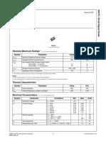 BAY73.pdf
