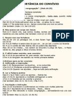 A IMPORTÂNCIA DO CONVÍVIO.docx