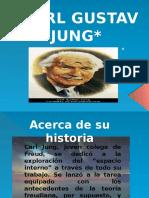 Expocision Psicologia Humanista