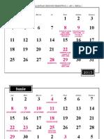 calendar sesiune sem 2.doc