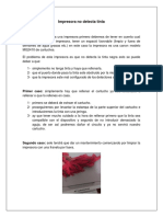 Impresora no detecta tinta.pdf
