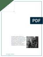INQUISICION Y MUJERES LAS HECHICERAS EN EL PERU, SIGLO XVII.docx