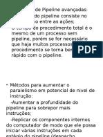 DESPACHO MÚLTIPLO micro 2.pptx