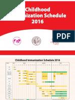 CIS_2016_calendar.pptx