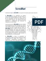 MM Manual Castellano 1