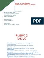 PCF_PASIVO