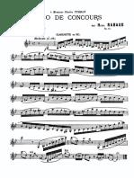Rabaud_-_Solo_de_Concours__Op._10__clarinet_and_piano_.pdf