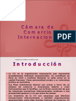 cmaradecomerciointernacionalparaleer-110609003053-phpapp01