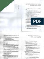 Kumpulan-soal-jawab-teori-sim.pdf