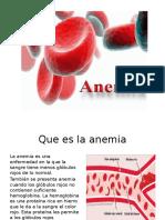 anemia (5)