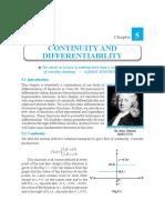 Diffrentaition.pdf