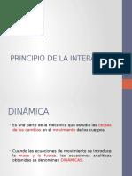 TEMA 4.- PRINCIPIO DE LA INTERACCIÓN 1.pptx