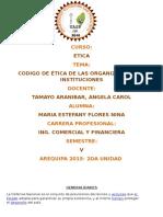 7803_MARIA_ESTEFANY_FLORES_NINA__18 (1).docx