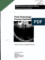 V8 Case study United Refining Company.pdf