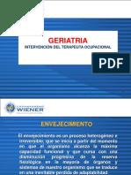 11_geriatria