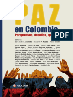 Paz_en_Colombia.pdf