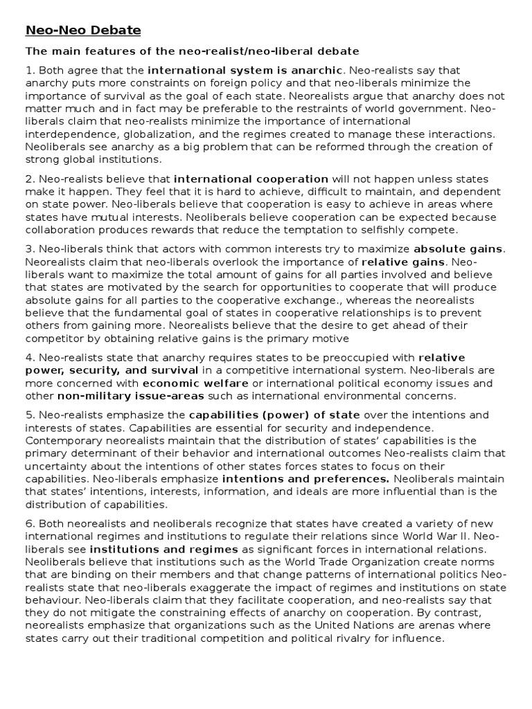 Smart grid report 2011 hyundai