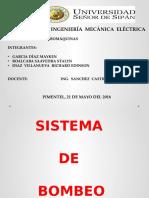 SISTEMA-DE-BOMBEO (1).pptx