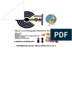 RESPONSABILIDAD.pdf