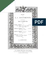 Deux_Clarinets-_Trio_Op_11.pdf