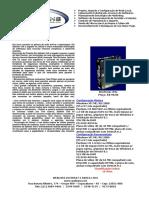 Manual_de_Jogos_para_Lan_House.pdf