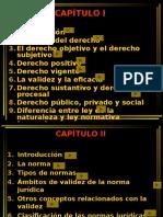 INTROCIVIL CONST 1