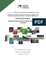 Comercio Internacional1.pdf
