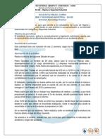 Hoja_de_Ruta-16-4