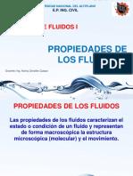 2 PROPIEDADES DE FLUIDOS.pdf