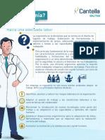 guia-salud-ergonomia-Cantella.pdf