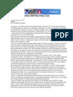 Wk 9 E112 AIDS 2006 lk