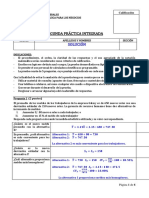PI2 2015-1 Soluci�n