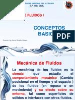 1 CONCEPTOS BASICOS, PROPIEDADES.pdf