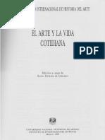 12 Gustavo Curiel - Fiesta, teatro, historia y mitología