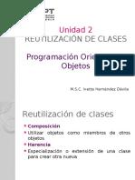 Reutilizacic3b3n de Cc3b3digo