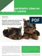 rza y nuricion canina.pdf
