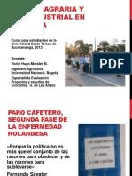 CURSO DE POLITICA AGRICOLA 2013 U STOTOMAS (1).pdf