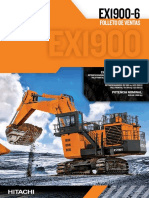 EX1900-6ES_digital-only_16-01.pdf