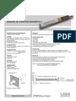 spm-eesd-978676567-l.pdf