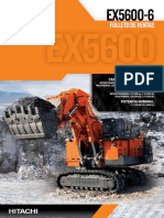 EX5600-6ES_digital_only_16-01.pdf