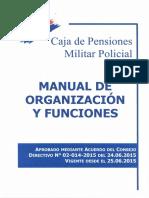 MOF-CPMP-201506.pdf
