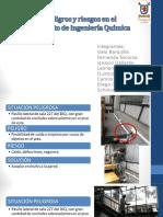 Seguridad Industrial 1.1