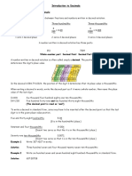 Introduction_to_Decimals.pdf