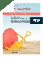 Summer event flyer.pdf