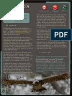 aguilaArpia.pdf
