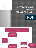 interaksi obat smster5.pptx
