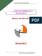 2870762-Manual-de-practicas-de-bioquimica-metabolica.pdf